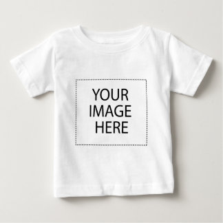 Camiseta De Bebé baloncesto