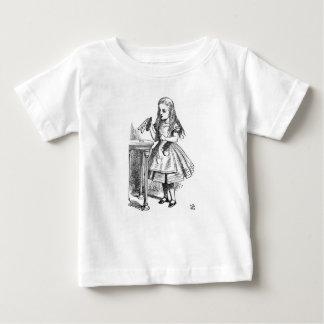 Camiseta De Bebé Bébame