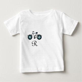 Camiseta De Bebé becycler