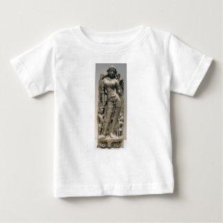 Camiseta De Bebé Belleza celestial (Surasundari)