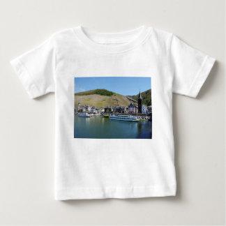 Camiseta De Bebé Bernkastel Kues a de las Mosel