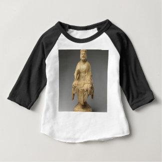 Camiseta De Bebé Buda - dinastía Tang (618-907)
