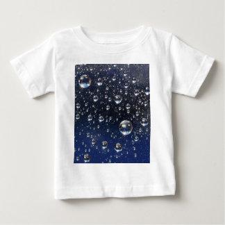Camiseta De Bebé ¡Burbujas!