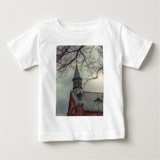Camiseta De Bebé Capilla de San José