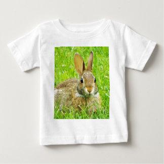Camiseta De Bebé conejo
