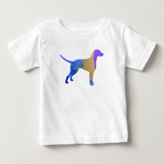 Camiseta De Bebé Dalmatian