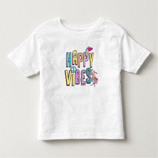 Camiseta De Bebé Danza feliz de los duendes el  