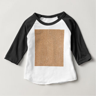 Camiseta De Bebé detalles de la pared de piedra