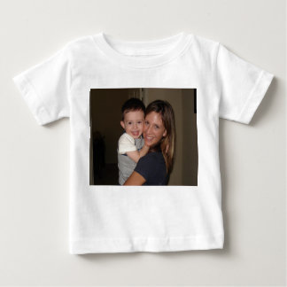 Camiseta De Bebé Día de madres