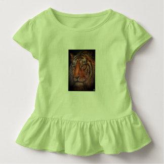 Camiseta De Bebé Diseños de Brian Fugere