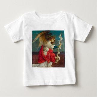 Camiseta De Bebé El ángel Gabriel - Gaudenzio Ferrari