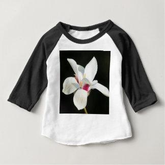 Camiseta De Bebé El convertirse