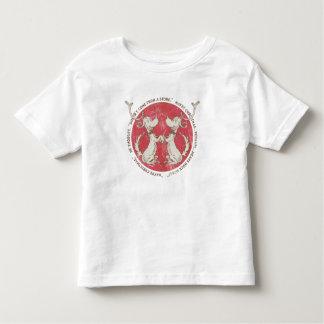 Camiseta De Bebé El Dr. Seuss el | el Grinch el | máximo - cita del