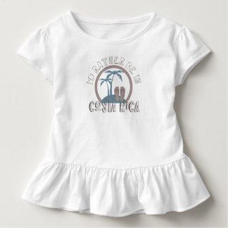 Camiseta De Bebé El I del chica estaría bastante en recuerdo de la