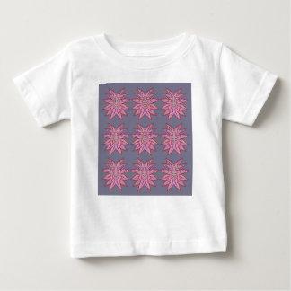 Camiseta De Bebé El nordic de los niños protagoniza la edición