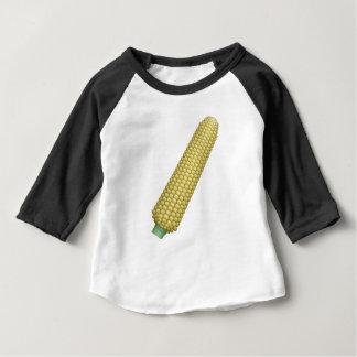Camiseta De Bebé Espiga de trigo