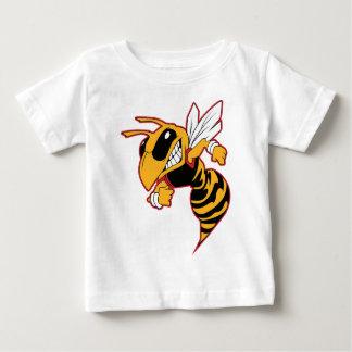 Camiseta De Bebé Flexy Jack