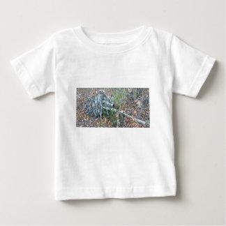 Camiseta De Bebé Francotirador