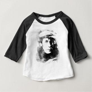Camiseta De Bebé Glenn Gould