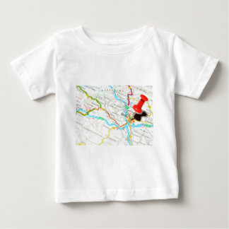 Camiseta De Bebé Graz, Austria