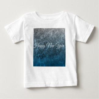 Camiseta De Bebé happynewyear.JPG