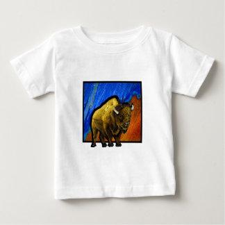 Camiseta De Bebé Hogar en la gama