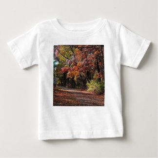 Camiseta De Bebé Hundimiento emocional