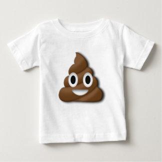 Camiseta De Bebé ¡Impulso!