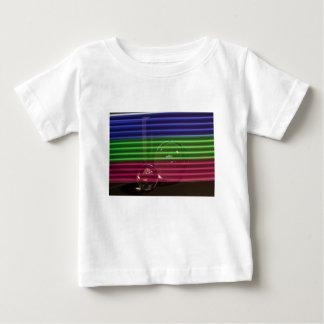 Camiseta De Bebé Inspiración