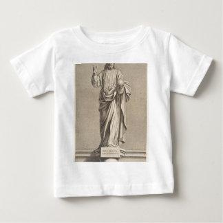Camiseta De Bebé Jesucristo
