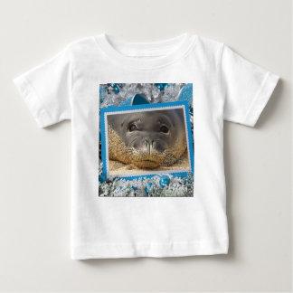 Camiseta De Bebé Kahulu B7449E60-1020-4F86-B474-CF2138CCA4B2