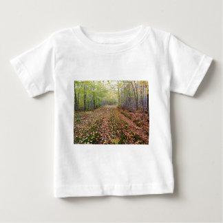 Camiseta De Bebé Kevin el Dalmatian