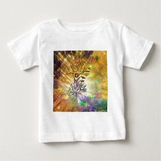 Camiseta De Bebé La emperatriz