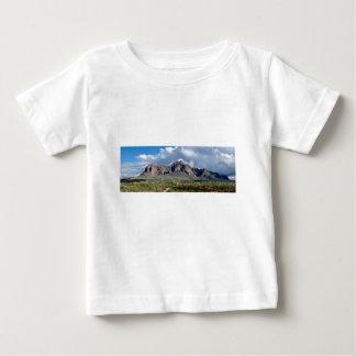 Camiseta De Bebé La materia de Brian