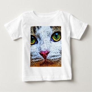 Camiseta De Bebé Le veo