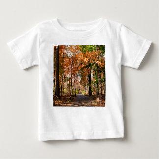 Camiseta De Bebé Licores del canela