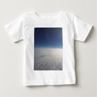 Camiseta De Bebé Londres - Berlín - Londres viaje noviembre de 2016
