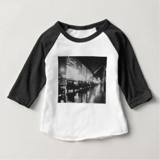 Camiseta De Bebé Los Ángeles 1920