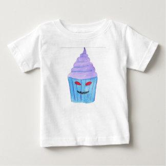 Camiseta De Bebé Magdalena poseída