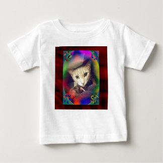 Camiseta De Bebé Mamá Mimi