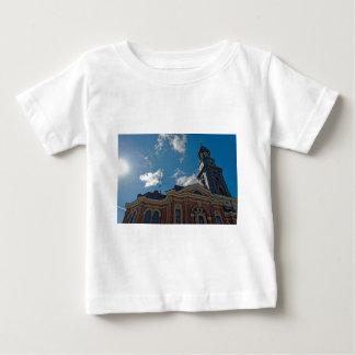 Camiseta De Bebé Michel en Hamburgo