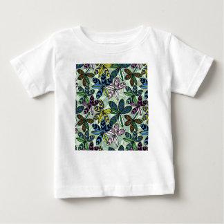 Camiseta De Bebé Modele A