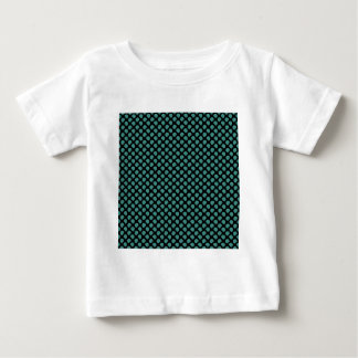 Camiseta De Bebé Modelo