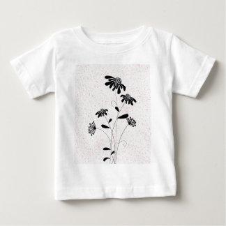 Camiseta De Bebé Modelo B