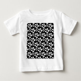 Camiseta De Bebé modelo C