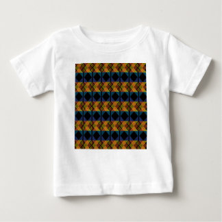 Camiseta De Bebé Modelo D