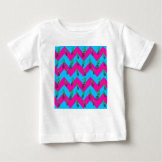 Camiseta De Bebé Modelo de Dat Boi