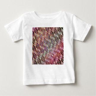 Camiseta De Bebé Modelo del astronauta