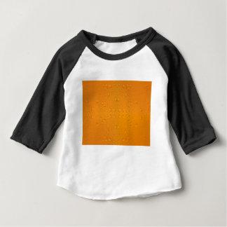 Camiseta De Bebé Modelo macro 8868 del vidrio de cerveza