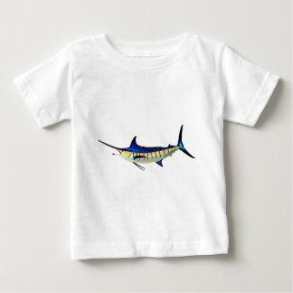 Camiseta De Bebé Modifique esta aguja para requisitos particulares